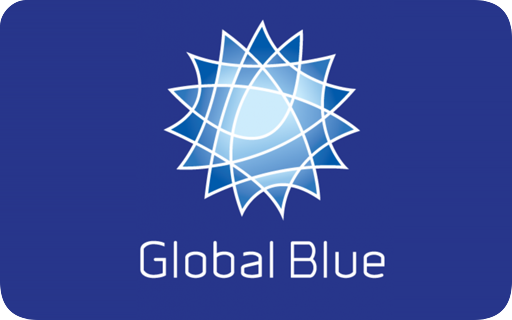 Tax Free (Global Blue)